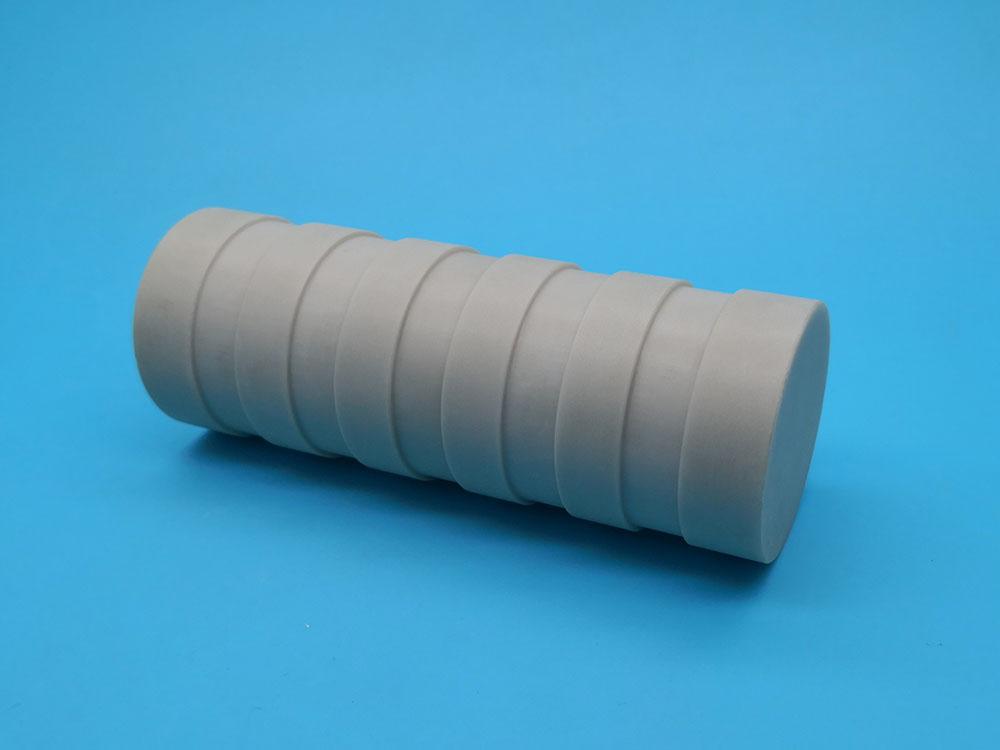 Aluminum Nitride Rod